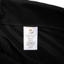 Authentic Second Hand Céline Wool High Low Skirt (PSS-990-00537) - Thumbnail 2