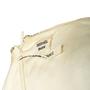 Authentic Second Hand Hermès Jungle Print Silk Dress (PSS-990-00549) - Thumbnail 2