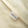 Authentic Second Hand Hermès Jungle Print Silk Dress (PSS-990-00549) - Thumbnail 3
