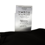 Authentic Second Hand Gucci Cut Out Crystal Front Dress (PSS-990-00550) - Thumbnail 2
