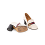 Authentic Second Hand Gucci Peyton Pumps (PSS-561-00072) - Thumbnail 5