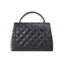 Authentic Second Hand Chanel Kelly Flap Bag (PSS-852-00069) - Thumbnail 2
