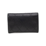 Authentic Second Hand Chanel Flap Coin Wallet (PSS-852-00070) - Thumbnail 2