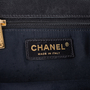Authentic Second Hand Chanel Chain Flap Bag (PSS-852-00071) - Thumbnail 5