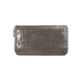 Authentic Second Hand Miu Miu Croc-Embossed Long Wallet (PSS-A70-00002) - Thumbnail 2