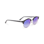Authentic Second Hand Ray Ban Clubround Mirror Sunglasses (PSS-A70-00015) - Thumbnail 2