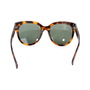 Authentic Second Hand Céline New Audrey Polarized Sunglasses (PSS-A70-00018) - Thumbnail 4