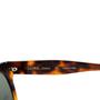Authentic Second Hand Céline New Audrey Polarized Sunglasses (PSS-A70-00018) - Thumbnail 6