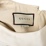 Authentic Second Hand Gucci GG Logo dress (PSS-197-00143) - Thumbnail 2