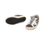 Authentic Second Hand Golden Goose Deluxe Brand Superstar Camou Sneakers (PSS-393-00114) - Thumbnail 4
