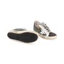 Authentic Second Hand Golden Goose Deluxe Brand Superstar Camou Sneakers (PSS-393-00114) - Thumbnail 5