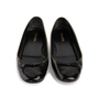 Authentic Second Hand Prada Gradient Flats (PSS-393-00111) - Thumbnail 0