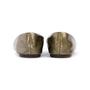 Authentic Second Hand Prada Gradient Flats (PSS-393-00111) - Thumbnail 2