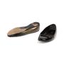 Authentic Second Hand Prada Gradient Flats (PSS-393-00111) - Thumbnail 4