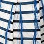 Authentic Second Hand Jourden Striped Shirt Dress (PSS-A66-00016) - Thumbnail 2