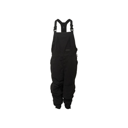Authentic Second Hand Perks and Mini Thin Air Dungaree (PSS-A66-00009)