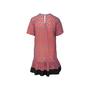 Authentic Second Hand Jourden Eyelet Dress (PSS-A66-00014) - Thumbnail 1