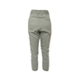 Authentic Second Hand Vivienne Westwood Anglomania Paper Bag Cropped Trousers (PSS-A66-00036) - Thumbnail 1