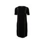 Authentic Second Hand Chanel Paris Cuba Knit Dress (PSS-990-00564) - Thumbnail 0