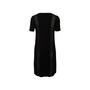 Authentic Second Hand Chanel Paris Cuba Knit Dress (PSS-990-00564) - Thumbnail 1