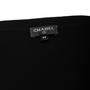 Authentic Second Hand Chanel Paris Cuba Knit Dress (PSS-990-00564) - Thumbnail 2