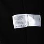 Authentic Second Hand Chanel Paris Cuba Knit Dress (PSS-990-00564) - Thumbnail 3
