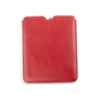 Authentic Second Hand Prada Ipad Case (PSS-A22-00002) - Thumbnail 1