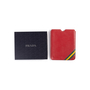 Authentic Second Hand Prada Ipad Case (PSS-A22-00002) - Thumbnail 4