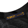 Authentic Second Hand Sacai Sun Surf Diamond Head Knit Top (PSS-990-00610) - Thumbnail 2