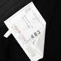 Authentic Second Hand Sacai Sun Surf Diamond Head Knit Top (PSS-990-00610) - Thumbnail 3