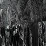 Authentic Second Hand Sacai Sun Surf Diamond Head Knit Top (PSS-990-00610) - Thumbnail 4