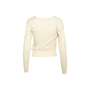 Authentic Second Hand Marni Cotton Knit Cardigan (PSS-990-00612) - Thumbnail 1