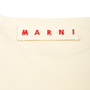 Authentic Second Hand Marni Cotton Knit Cardigan (PSS-990-00612) - Thumbnail 2