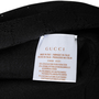 Authentic Second Hand Gucci Monogram Knit Cardigan (PSS-990-00615) - Thumbnail 5