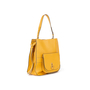 Authentic Second Hand Mulberry Amberley Hobo Bag (PSS-A75-00009) - Thumbnail 1