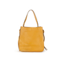 Authentic Second Hand Mulberry Amberley Hobo Bag (PSS-A75-00009) - Thumbnail 2