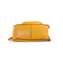 Authentic Second Hand Mulberry Amberley Hobo Bag (PSS-A75-00009) - Thumbnail 3