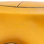 Authentic Second Hand Mulberry Amberley Hobo Bag (PSS-A75-00009) - Thumbnail 6