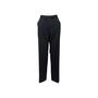 Authentic Second Hand Armani Collezioni Pinstripe Straight Cut Pants (PSS-A75-00017) - Thumbnail 0