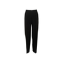 Authentic Second Hand Max Mara Pinstripe High Waisted Pants (PSS-A75-00018) - Thumbnail 0