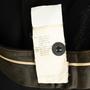 Authentic Second Hand Armani Collezioni Wide Leg Trousers (PSS-A75-00021) - Thumbnail 3