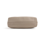 Authentic Second Hand Prada Cervo Satchel (PSS-299-00038) - Thumbnail 3