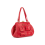 Authentic Second Hand Lulu Guinness Multi-Pocket Bag (PSS-304-00168) - Thumbnail 1