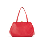 Authentic Second Hand Lulu Guinness Multi-Pocket Bag (PSS-304-00168) - Thumbnail 2