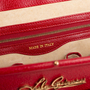Authentic Second Hand Lulu Guinness Multi-Pocket Bag (PSS-304-00168) - Thumbnail 5