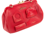 Authentic Second Hand Lulu Guinness Multi-Pocket Bag (PSS-304-00168) - Thumbnail 8