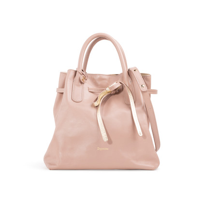 Authentic Second Hand Repetto Arabesque Bag (PSS-304-00169)