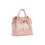 Authentic Second Hand Repetto Arabesque Bag (PSS-304-00169) - Thumbnail 1