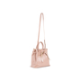 Authentic Second Hand Repetto Arabesque Bag (PSS-304-00169) - Thumbnail 4