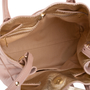 Authentic Second Hand Repetto Arabesque Bag (PSS-304-00169) - Thumbnail 6